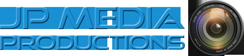 JP Media Productions